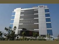 Office Space for rent in Jasola Vihar, New Delhi
