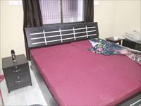 1 Bedroom Apartment / Flat for rent in Mowa, Raipur