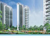 4 Bedroom Flat for rent in 3C Lotus Boulevard Espacia, Sector 100, Noida