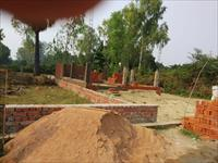 Residential Plot / Land for sale in Daroga Khera, Lucknow