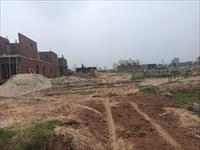 Residential Plot / Land for sale in Sunny Enclave, Mohali