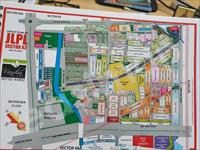 Industrial Plot / Land for sale in Sector 82, Mohali