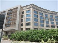 Office Space for rent in Aerocity, New Delhi