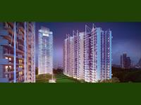 2 Bedroom Flat for sale in M3M Sierra, Sector-68, Gurgaon