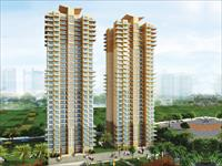 2 Bedroom Flat for sale in AIPL Zen Residences, Sector-70A, Gurgaon