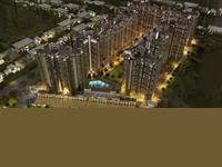 2 Bedroom Flat for sale in Fusion Homes, Bisrakh, Greater Noida