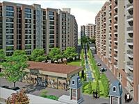 4 Bedroom Flat for sale in Omaxe Shubhangan, Sector 4A, Bahadurgarh