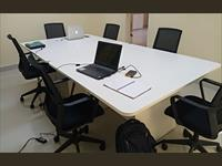 Office Space for rent in Yelahanka, Bangalore