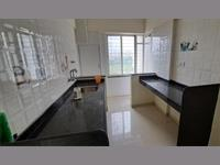1 Bedroom Apartment / Flat for rent in Wakad, Pune