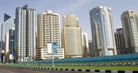 Spire South (Flexi Homes) - Sector-68, Gurgaon