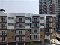 2 Bedroom Apartment / Flat for sale in HSR Layout, Bangalore