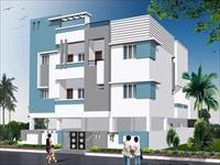 Land for sale in Nest Wow, Sholingnallur, Chennai