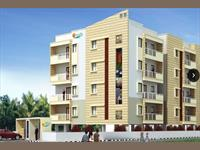 2 Bedroom Flat for sale in Sumukha Serenity, Devanachicknhalli, Bangalore