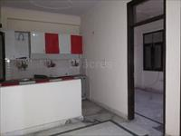 1 Bedroom Flat for rent in Chhattarpur Enclave Phase1, New Delhi
