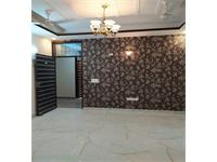 3 Bedroom Apartment / Flat for sale in Sector-15, Gurgaon