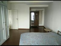3 Bedroom Apartment / Flat for rent in Begur, Bangalore