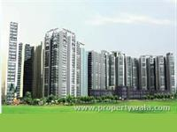 3 Bedroom Flat for sale in Anthem French Apartments, Sector 16B, Greater Noida