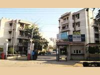 2 Bedroom Flat for sale in Ashirwad Apartments, Sector Alpha I, Greater Noida