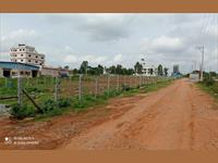 Industrial Plot / Land for rent in Magadi Road area, Bangalore