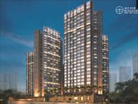 3 Bedroom Flat for sale in Acme Boulevard, Jogeshwari East, Mumbai