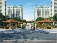 2 Bedroom Flat for sale in Great Value Sharanam, Sector 107, Noida