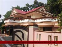 4 Bedroom Independent House for sale in Tiruvalla, Pathanamthitta