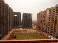 3 Bedroom Flat for sale in Vipul Gardens, Kalinga Nagar, Bhubaneswar
