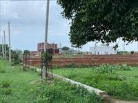 Land for sale in Neelendras Amity Greens, Gomti Nagar, Lucknow