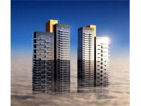 3 Bedroom Flat for sale in Tribeca Trump Tower, Sector-65, Gurgaon