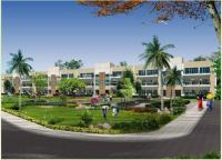 4 Bedroom House for sale in RPS Palms, Sector 88, Faridabad