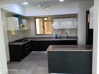 3BHK Apartment for rent in Sector 70 A, Gurgaon