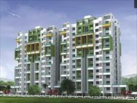 2 Bedroom Flat for sale in Rohan Silver Gardenia, Ravet, Pune