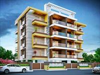 3 Bedroom Apartment / Flat for sale in Omkar Nagar, Nagpur