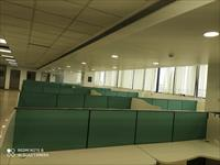 Office Space for rent in HSR Layout, Bangalore