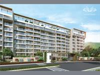 2 Bedroom Flat for sale in Sikka Kimaya Greens, Sahastra Dhara Road area, Dehradun