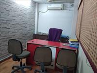 Office Space for rent in Maharana Pratap Nagar Zone-2, Bhopal
