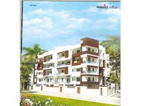 3 Bedroom Apartment / Flat for sale in Bariyatu, Ranchi