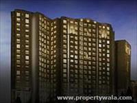 2 Bedroom Flat for sale in Jain Heights Grand West, Yeshwanthpur, Bangalore