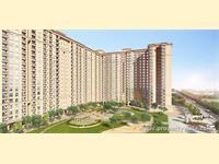 3 Bedroom Flat for sale in Hiranandani Glen Gate, Hebbal, Bangalore