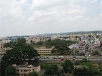 2 Bedroom Flat for sale in Salarpuria Splendor, Jeevan Bima Nagar, Bangalore