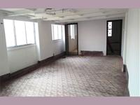 Office Space for rent in Theatre Road area, Kolkata
