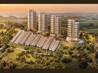 4 Bedroom Flat for sale in TATA Promont, Banashankari, Bangalore