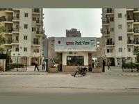 3 Bedroom Flat for rent in ITIL Nimbus Express Park View-1, Sector Chi 5, Greater Noida