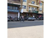 Shop for rent in Maharana Pratap Nagar Zone-2, Bhopal