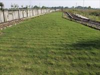 Residential Plot / Land for sale in Ring Road area, Indore