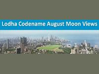 Lodha Codename August Moon