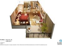 Floor Plan-1