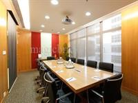 Office Space for rent in Sohna Road area, Gurgaon