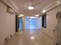 4 Bedroom Apartment / Flat for rent in Saket, New Delhi