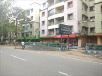 Shop for sale in Madhyamgram, 24 Parganas South